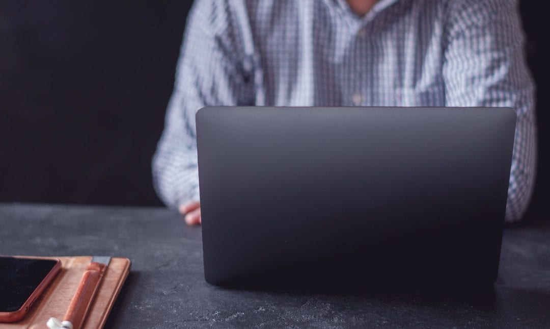 3 Tips for Making the Internet Work for Your Business