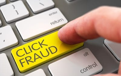 Dealing with Pay Per Click Fraudsters
