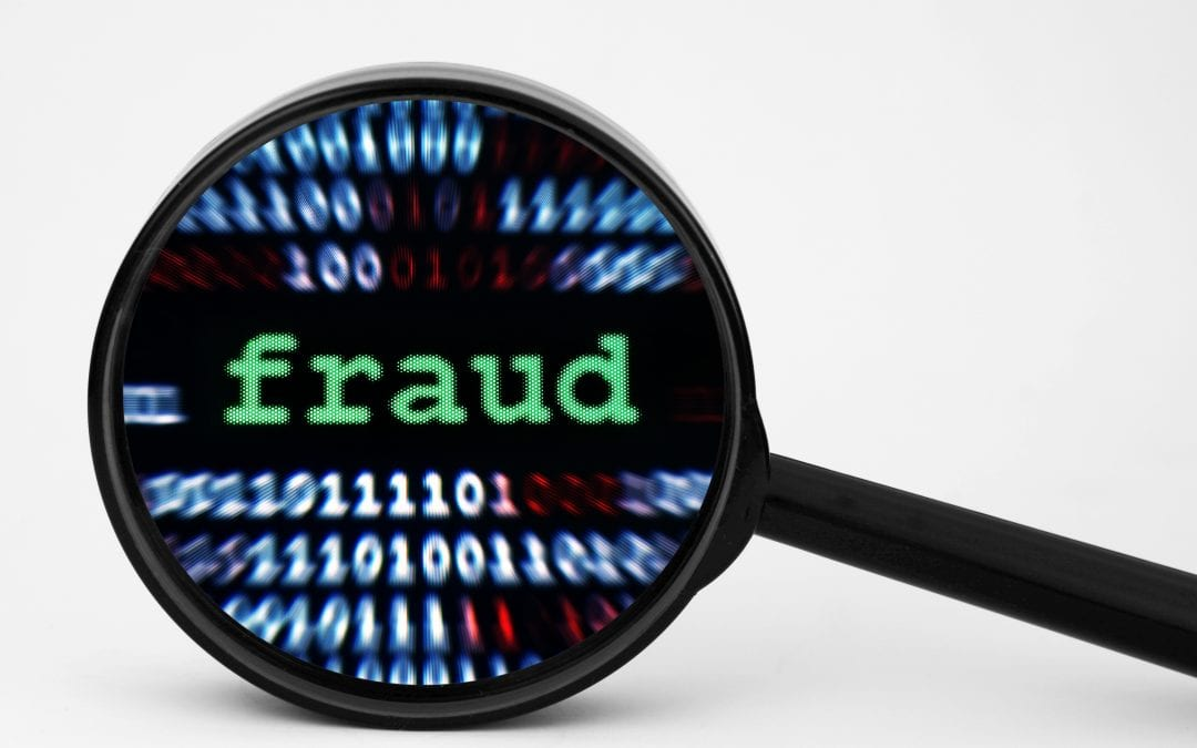 2020: Click Fraud in Review
