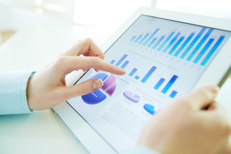 Analytics and Metrics