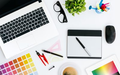 How to Design a Logo for Effective Brand Marketing